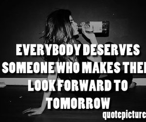 girl, quotes, and inlove image