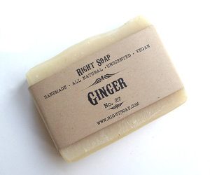 bath, soap, and fragrance image