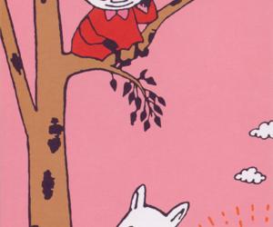 moomins and moomin image