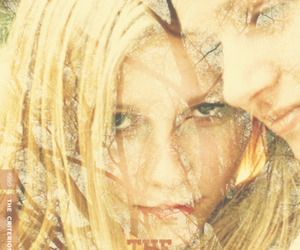 Kirsten Dunst, the virgin suicides, and aj cook image