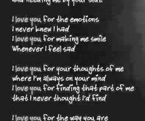 Love Quotes For Him Unique Romantic Quotes Him I Pinimg 736x 26 0d
