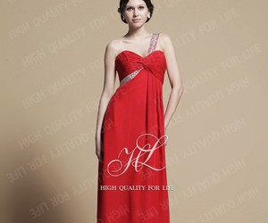 2012, fashion, and home coming image