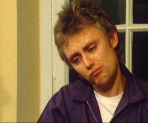 Queen, roger taylor, and sad image
