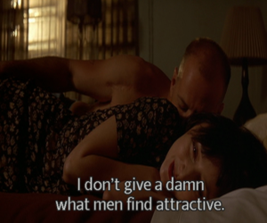 pulp fiction and quote image