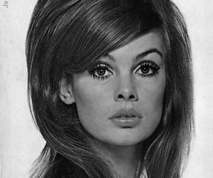 60s, classic, and vintage image