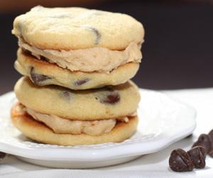 bars, birthday, and Cookies image