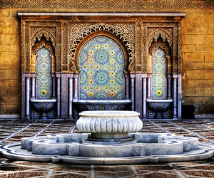 arabic, architecture, and building image