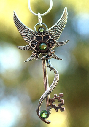 gems, tattoo ideas, and wings image