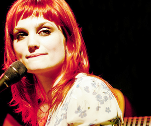 a fine frenzy, alison sudol, and the4thbaudelaire image