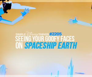disney, earth, and faces image