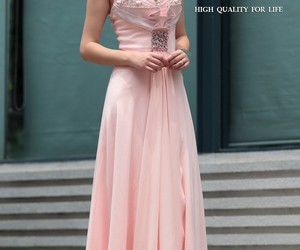 dress, fashion, and clothing image