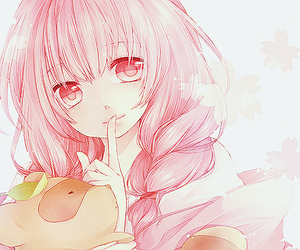 amazing, cute, and anime image