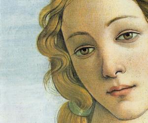 art, Venus, and wallpaper image
