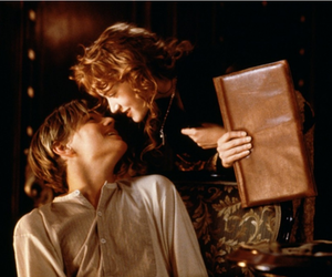 jack dawson, rose dawson, and love image