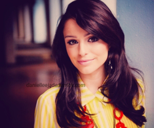 cher lloyd, beautiful, and funny image