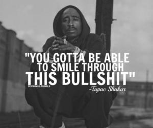 25 images about Tupac Shakur on We Heart It | See more about tupac