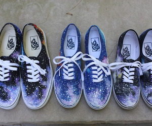 beautiful, hipster, and shoes image