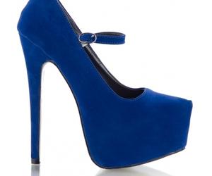تفسير الحذاء الواسع في المنام رؤيا حذاء واسع في الحلم