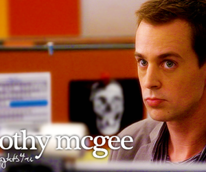 girly, ncis, and pretty image