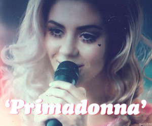 d and marina and the diamonds image