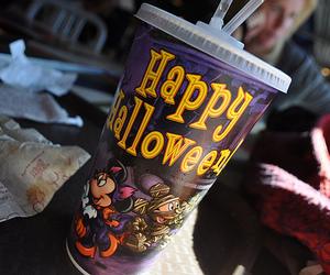 food, Halloween, and photography image