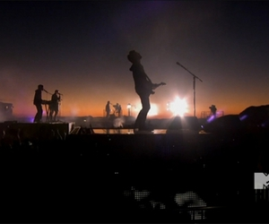 mtv, linkin park, and the catalyst image