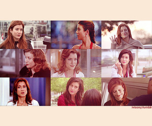 ♥ and private practice image
