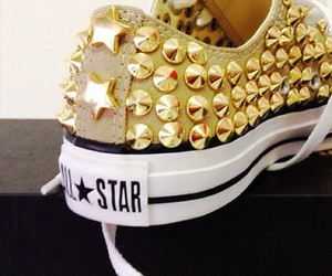 all star, Hot, and studs image