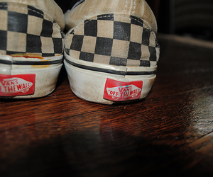 photography and vans image