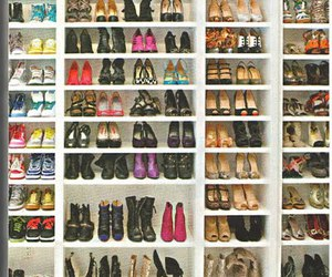 ashley tisdale and shoes image