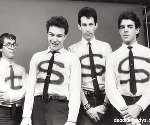 Dead Kennedys image