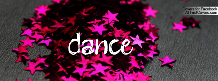 dance facebook quote cover discovered by tay tay d
