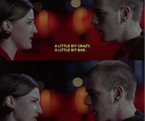 trainspotting and quotes image