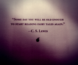 black, book, and fairy tales image