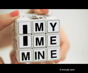 korean and 4minute image
