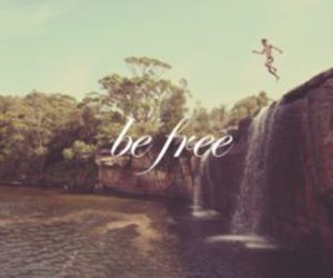 free and photografy image