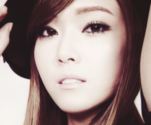 asian, girl, and jessica image
