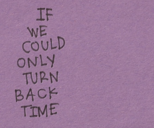 quotes, time, and one direction image