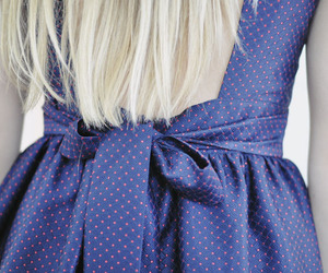 detail, dress, and photography image