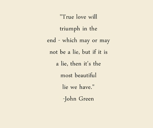 love, quote, and graden image