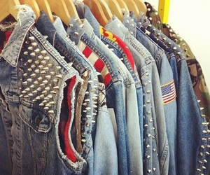 amazing, clothes, and clothing image