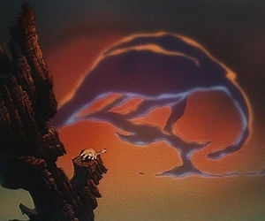 the land before time image