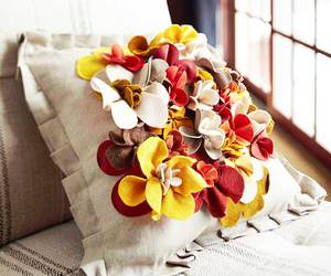 crafts, images, and pillows image