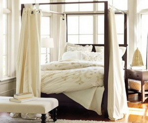 white bedrooms and white bedroom designs image