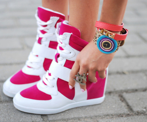 accessories, fashion, and Hot image