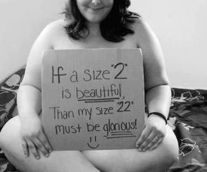 beautiful, size, and glorious image