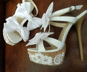 cool, heels, and pretty image