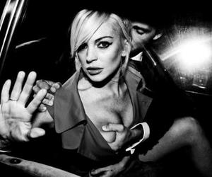 tyler shields and tyler shields photography image