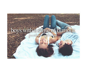 just girly things and <3 image
