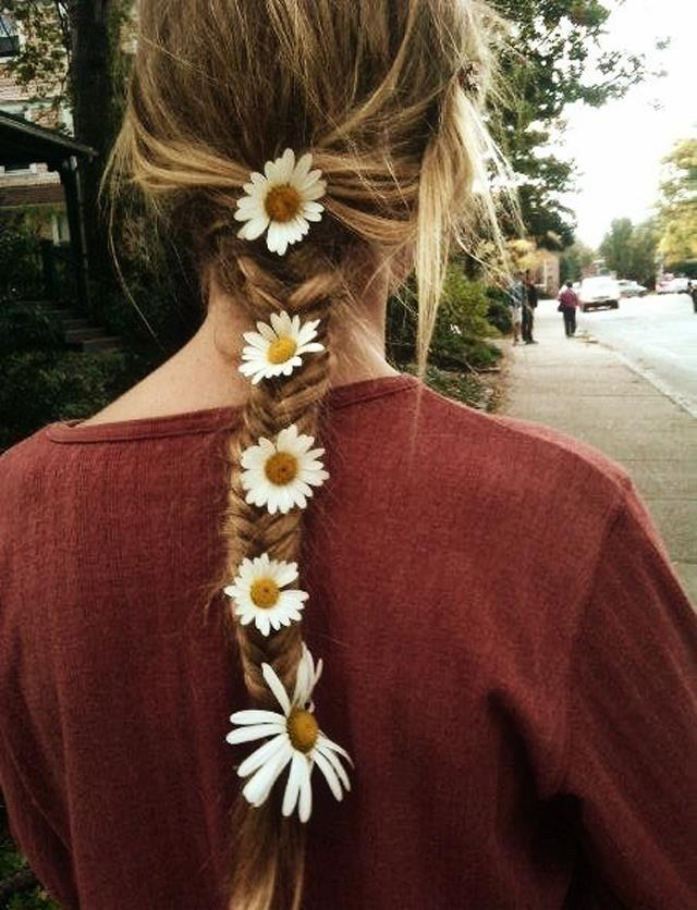 24 images about pretty on We Heart It | See more about girl
